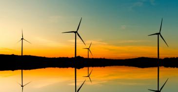 Vuonna 2022 Helenin tuulivoimatuotanto kasvaa jo 430 gigawattituntiin vuodessa.