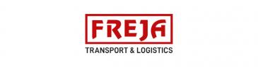 Polish and English Speaking Traffic Coordinator, FREJA Transport & Logistics